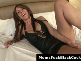 busty milf charlotte takes tattooed kitty fucked