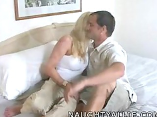i had fucked by a hot hung stud cheating maiden