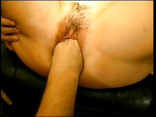 french mature bottom casting