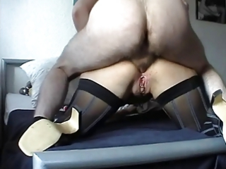bottom and ashen cream game for german angel