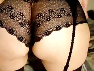 my wife flashing slutty bottom and cave