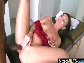 so impressive mature whores get banged difficult