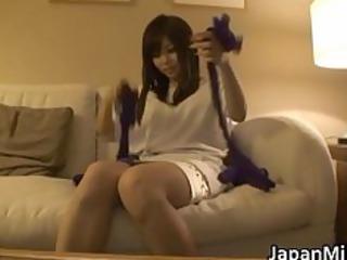 aya hirai delightful amateur eastern maiden like