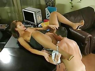 mommy seducing sons boyfriend