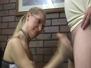 ladies making boyz erupt