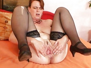 inexperienced lady lora with huge real tits and