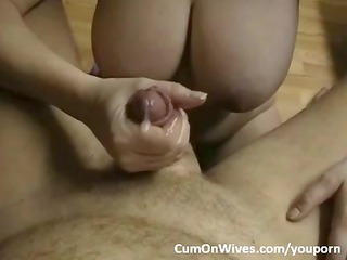 amateur sex partners penis sucking compilation 27