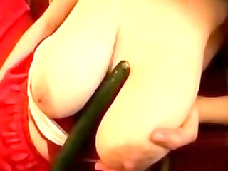 emmas saggy breast