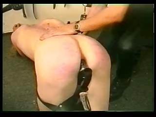 slave babe 06