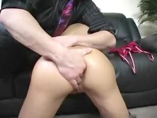 diamon foxxx-my bottom is too big-