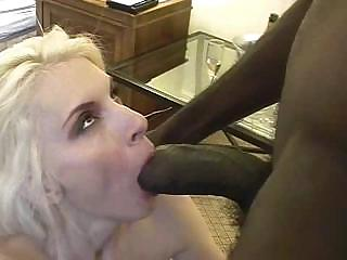 julie rage wife mixed