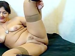 russian furry webcam mom mature grownup fuck