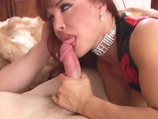 sexy mother id enjoy to gang bang miss vanessa