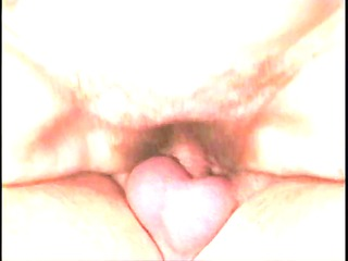 bottom like red-haired older sexing up bald