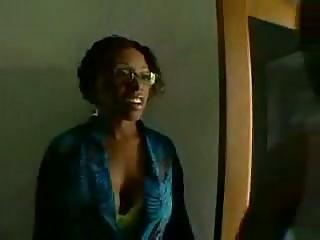 busty ebony mothers 2