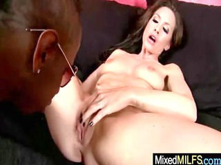 awesome cougar whores obtain fucked uneasy by
