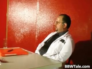 bbw grownup slut into bdsm game of sex part1