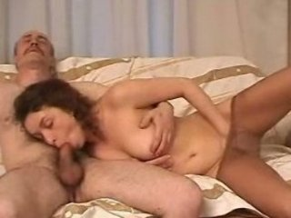 cuckold sharing wife