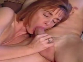 my perfect pals mom amazing cock sucking