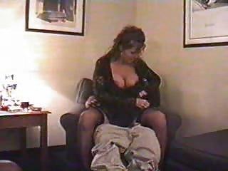 slut lady acquires dpd by bbcs.eln