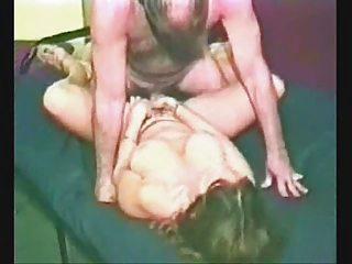 cougar having porn -wear-tweed