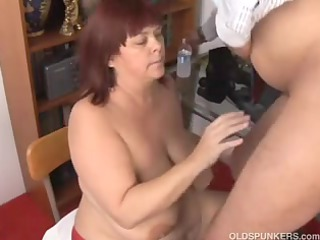 huge bumpers mature huge gorgeous woman enjoys to