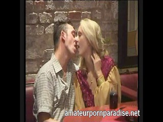 whorehouse pleasure part 1