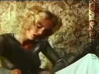 massage parlor maiden 1974