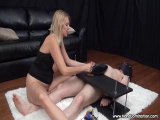 mean slavemaster mother id enjoy to pierce uses