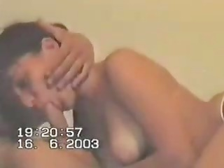 brooke young wife dick licking and bang