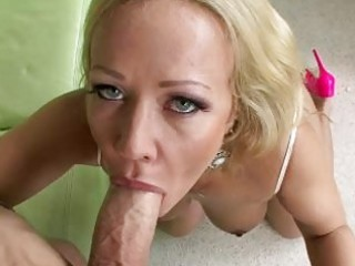 high galoshes penis tasting slut austin tamara