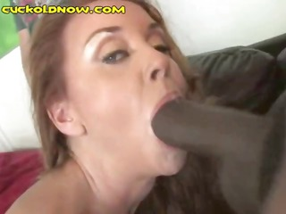yummy charming woman skank acquires a couple of