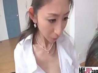 hot eastern whore mature babe get tough porn