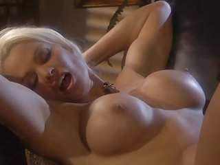 super hot lady rhylee richards 4