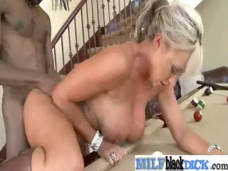 giant brown penises is what babe adore clip-06