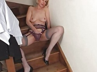 matural beauty videos hazel 2