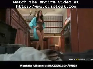 rough lady brunette woman with real tits cheats