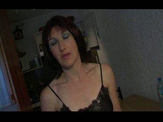 housewife wants big ebony cock