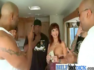sluts cougar bitches enjoy to gang bang uneasy
