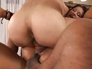 twin penetration milfs inside heat
