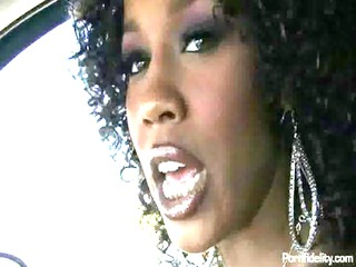 angry misty stone gang-bangs a ringed desperate