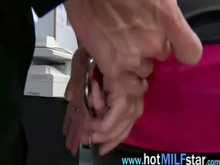 large penises drill hard hot desperate babes