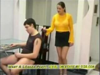 russian grown-up woman oksana 8 older porn video