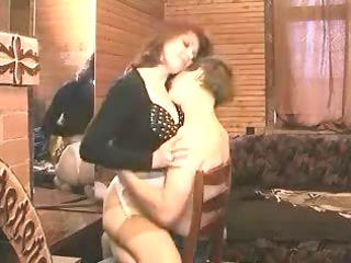 cougar angel sons fucker sex
