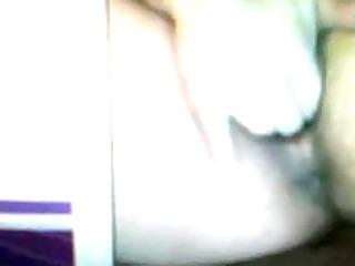 my eastern woman on webcam