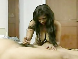 little penis desi male trying to like wife with