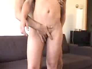 dutch beautiful woman in her primary fuck