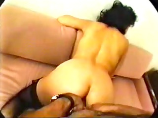 sdruws2 - oriental aged hotel employee bottom and