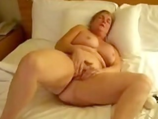 my grown-up bitch pushing sex toy for all