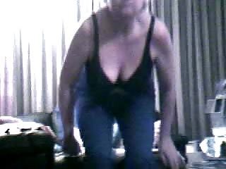 my chubby wife slow get nude